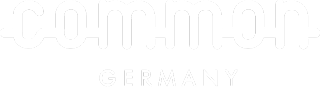 COMMON Germany Logo