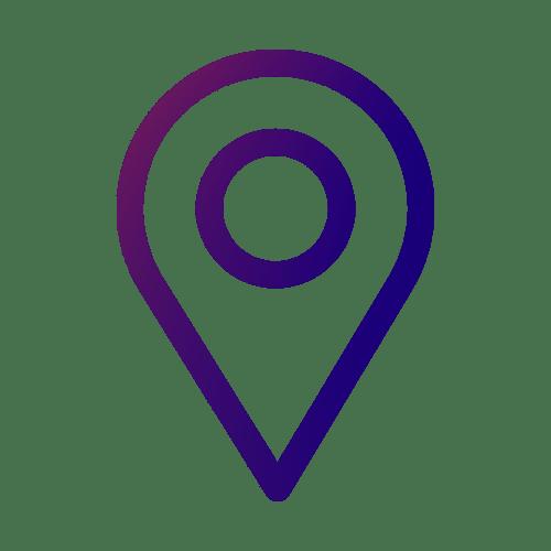 Ort Icon