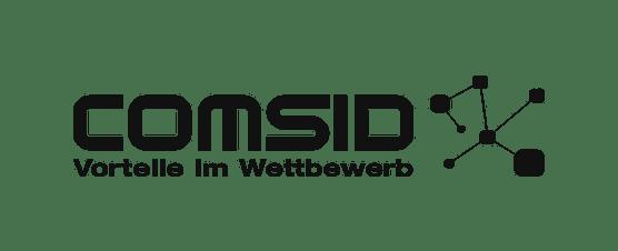 comsid Logo