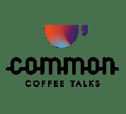 Coffee Talks Logo