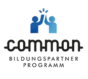 Bildungspartner Logo