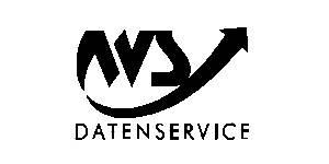 WS Datenservice Logo