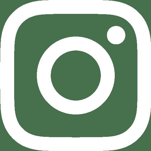 COMMON Germany Instagram Account